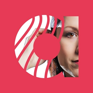 AMPLIFON</br>Marque employeur</br>Campagne 360°
